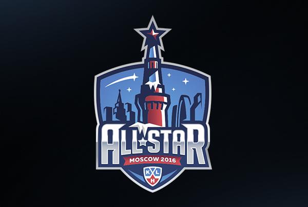 KHL All Stars 2016